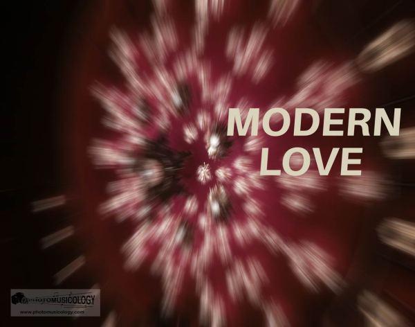 modern-love-journal-cover