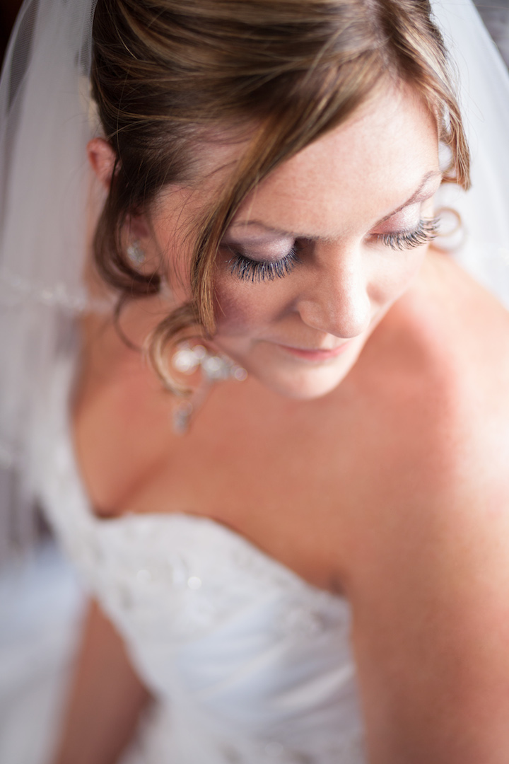 Photoneta-Wedding-bride-2