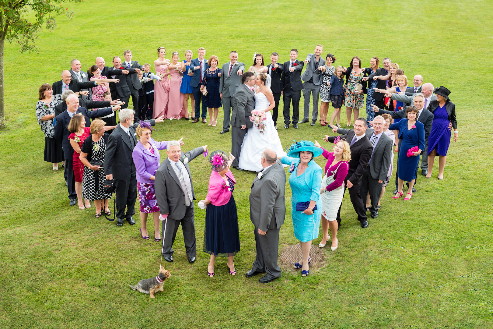 Photoneta-Wedding-groups-1