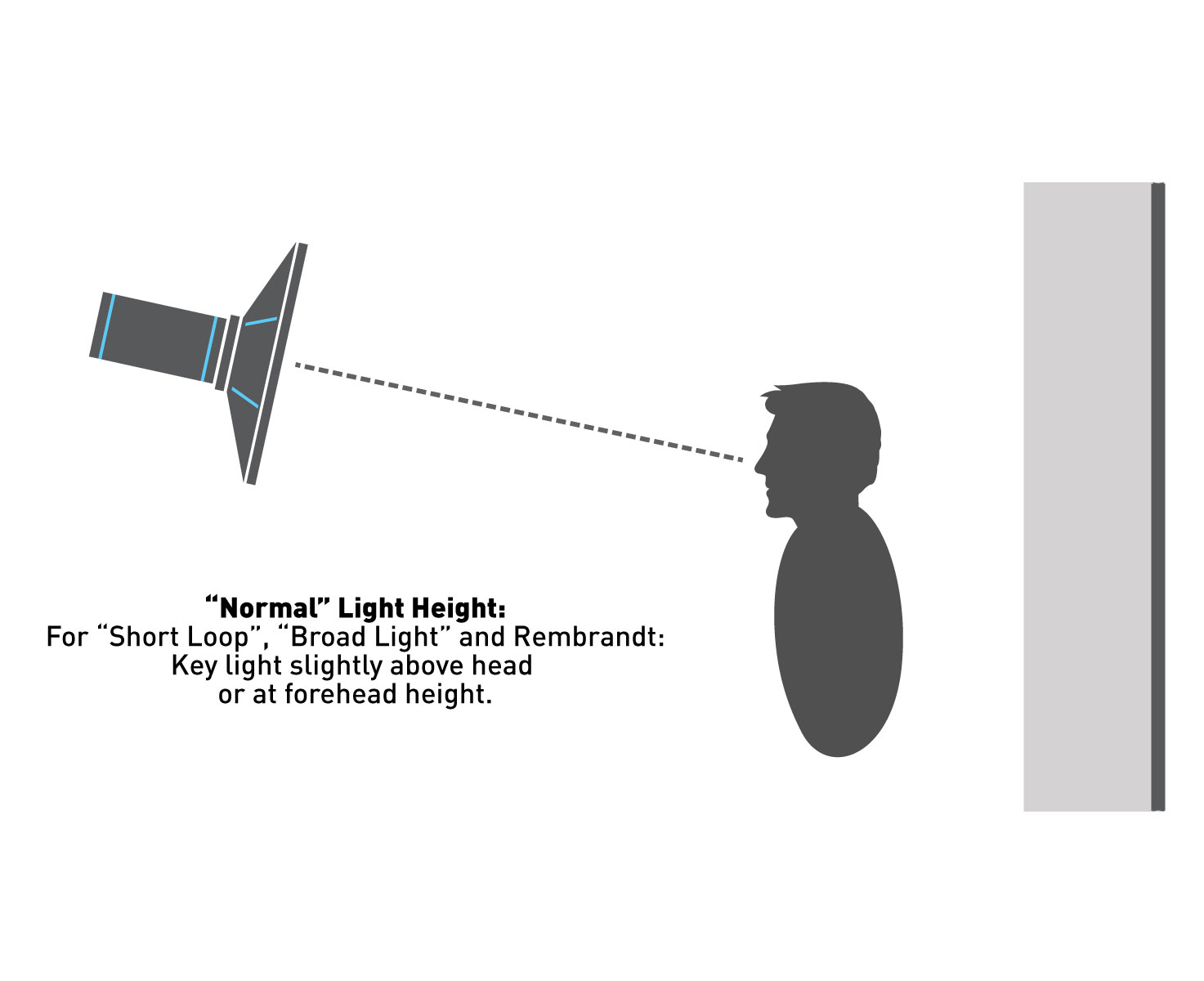 Flash 101 Change Your Light Change Your Mood Companion