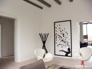 Daphne Living Room