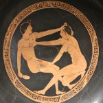 kylix-erotic-scene-flagellation-750x804
