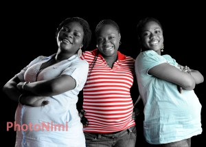 pregnant ladies, pregnant wives, photonimi