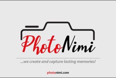 PhotoNimi, Blog, Photographer