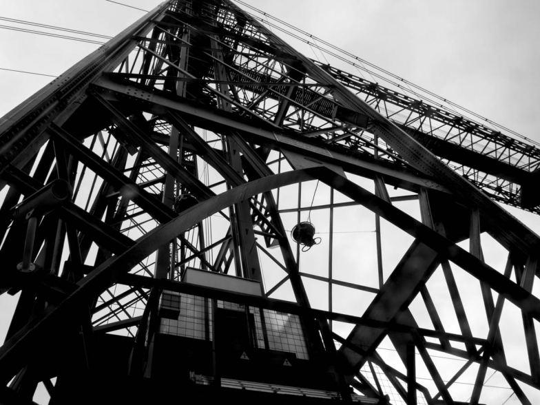 Bridge Elevator-II
