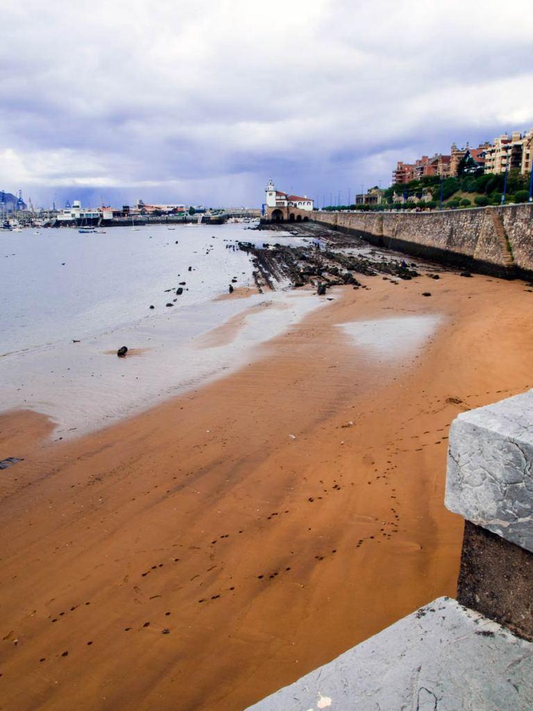 Town Beach