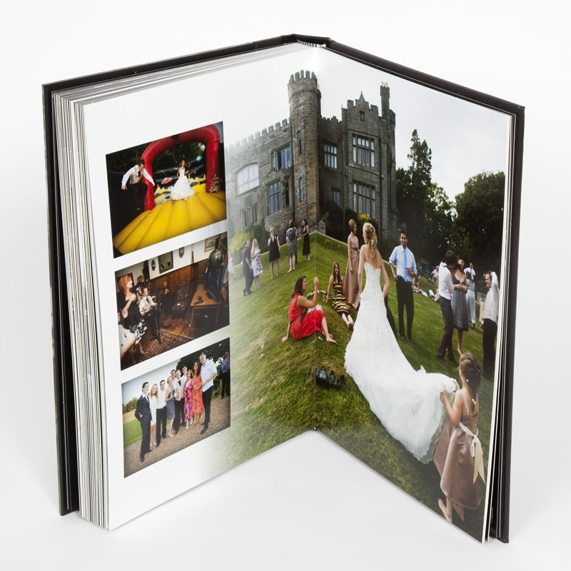 New Style Wedding Cards