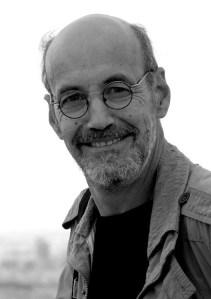 Peter Schneiders
