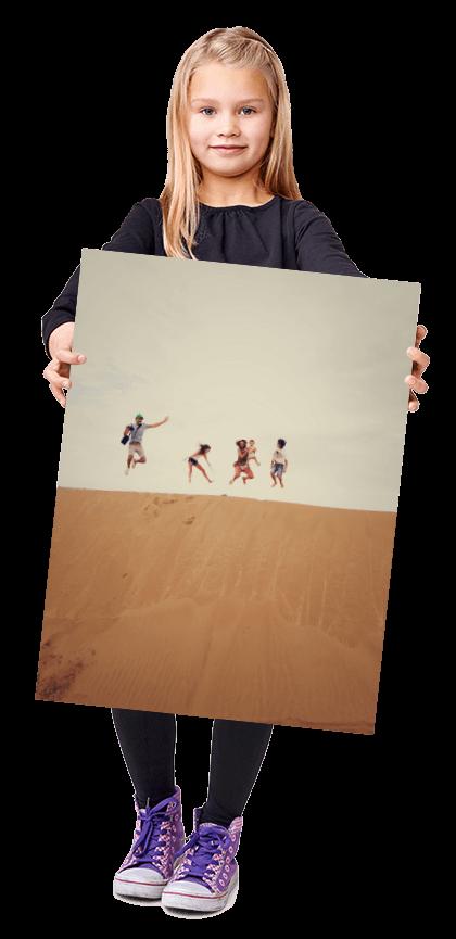 walmart poster prints easy same day
