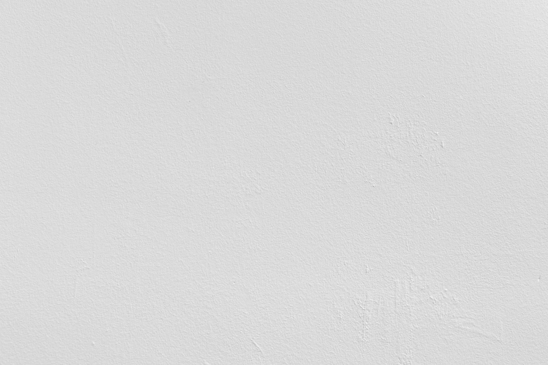 Concrete rough background