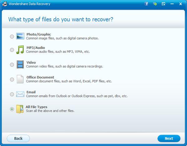 file-types