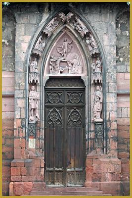 photos de l eglise saint georges de