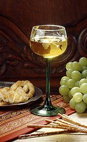 「alsace verre a vin」的圖片搜尋結果