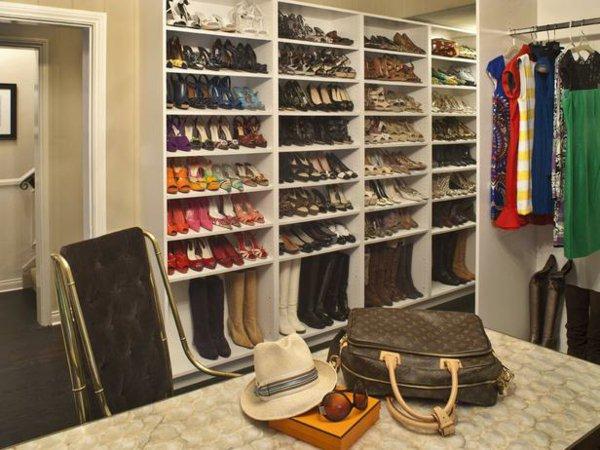 http www photos dressing com range chaussures dressing html