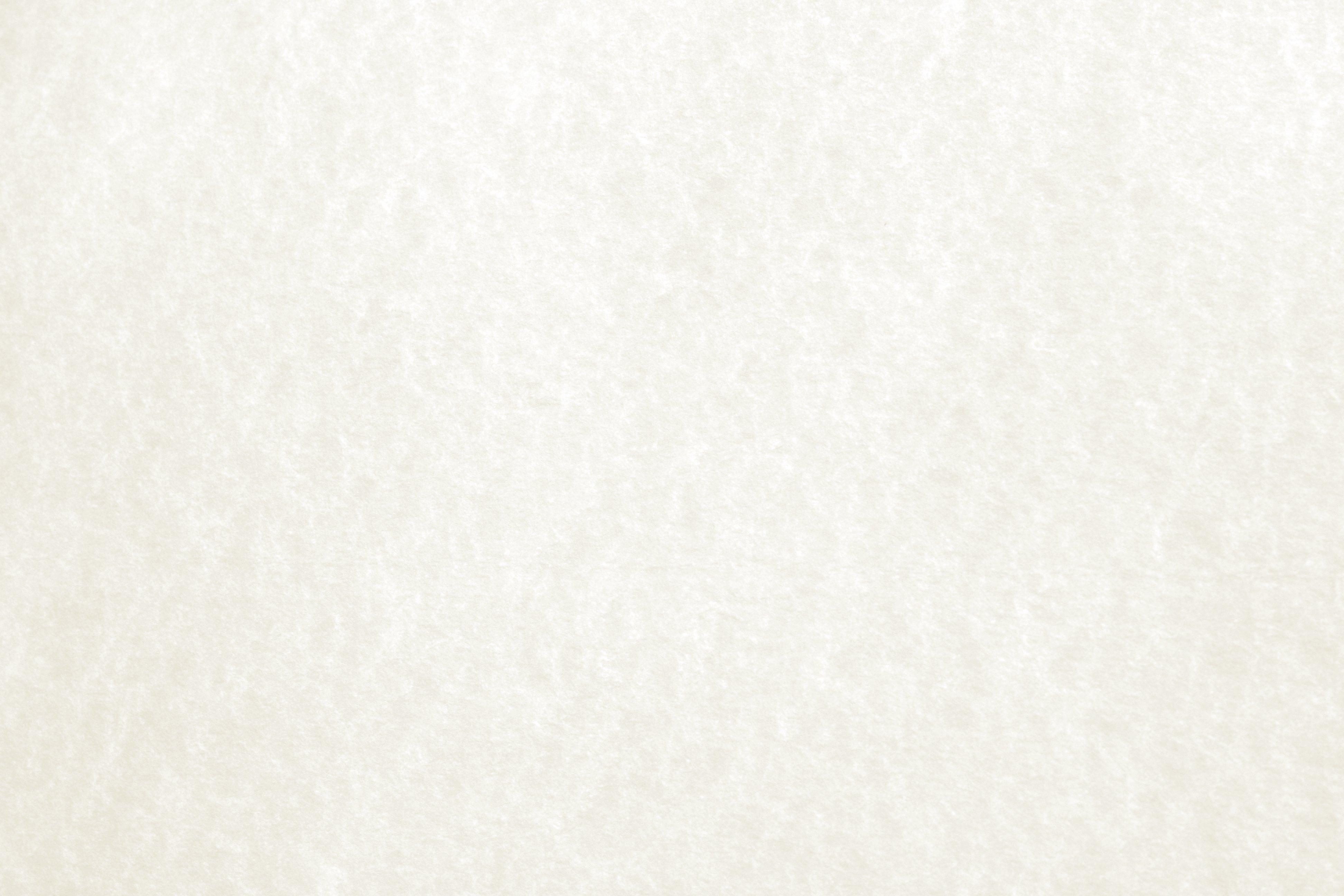 White Parchment Paper Texture Picture