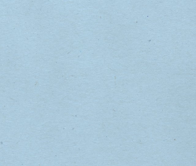 Light Blue Paper Texture With Flecks