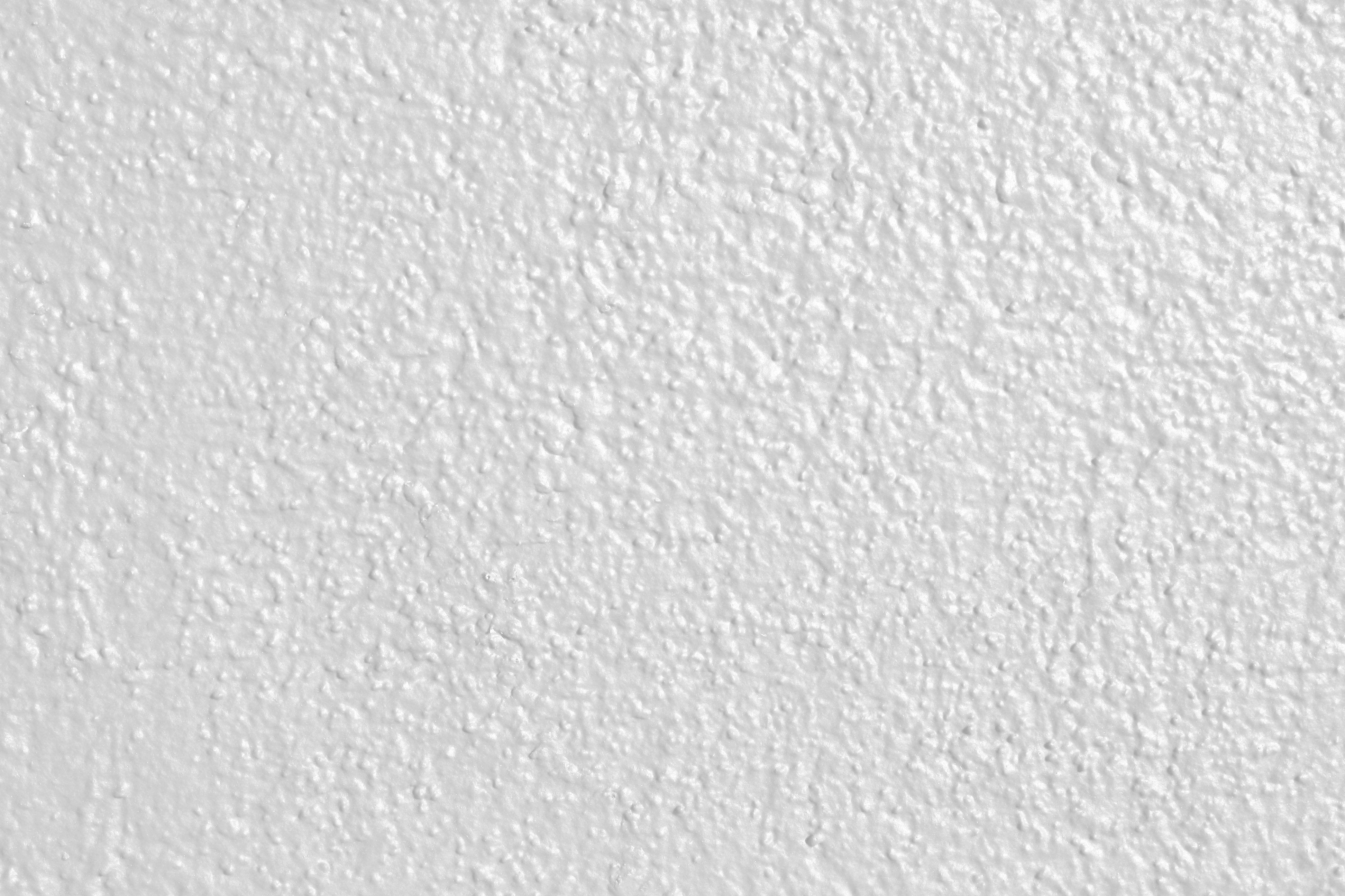 White Painted Wall Texture Picture