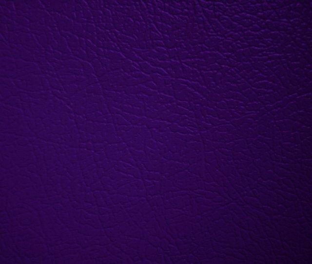 Purple Faux Leather Texture