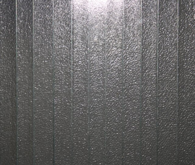 Shower Door Gltexture