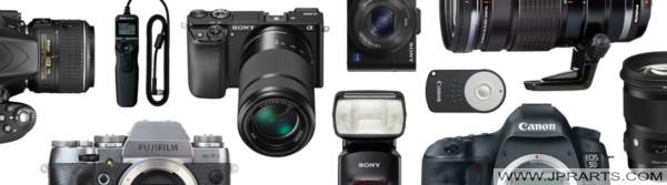 Camera Cheap