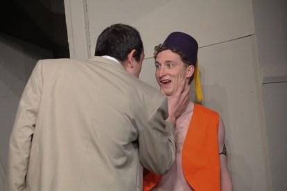 ComedyOfErrors-008