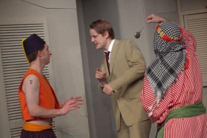 ComedyOfErrors-079