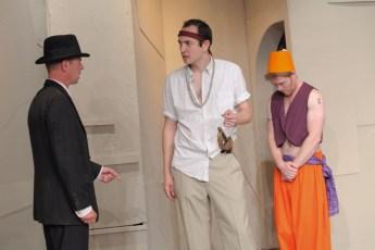 ComedyOfErrors-087