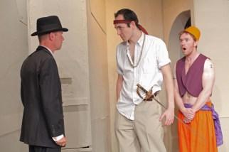ComedyOfErrors-088