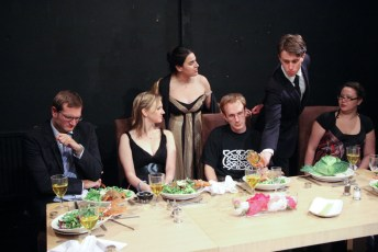 Dinner-019