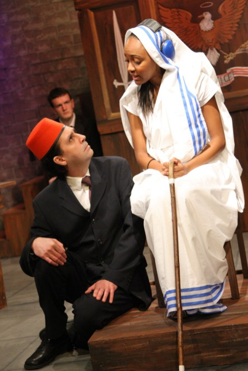 JudasIscariot-045