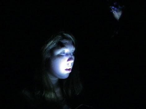 NightmaresAndNightingales-008