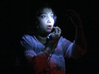 NightmaresAndNightingales-021