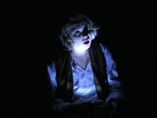 NightmaresAndNightingales-048
