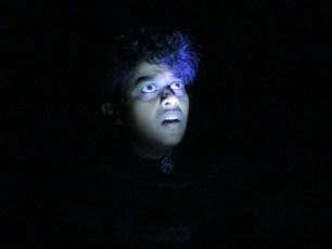 NightmaresAndNightingales-049