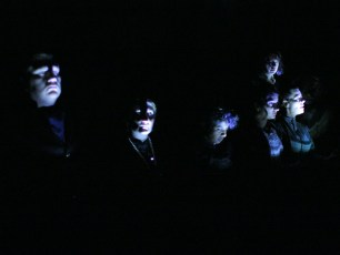 NightmaresAndNightingales-050