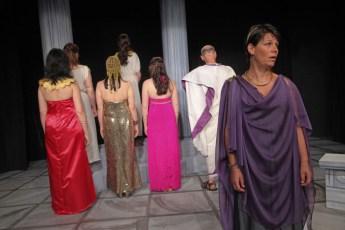 TheOtherCleopatra-001