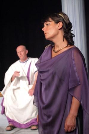 TheOtherCleopatra-038