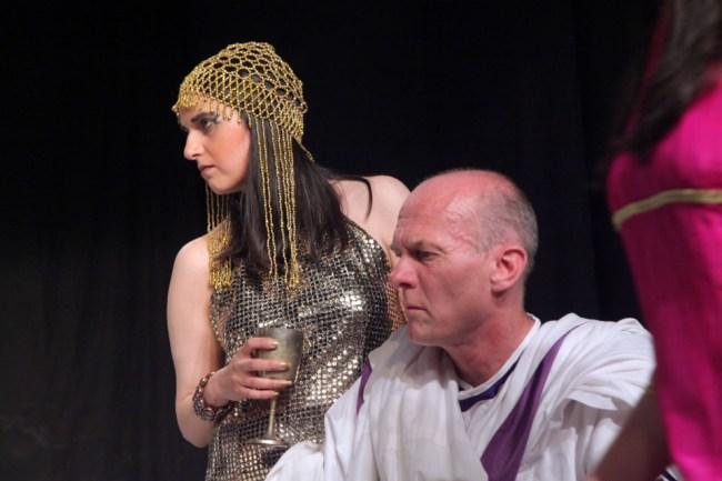 TheOtherCleopatra-046