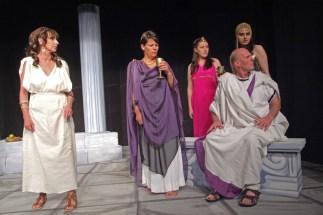 TheOtherCleopatra-049