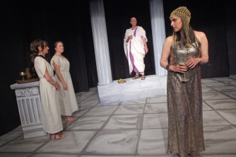 TheOtherCleopatra-052