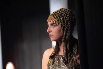 TheOtherCleopatra-057