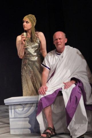 TheOtherCleopatra-071