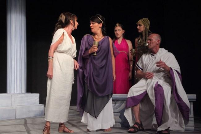 TheOtherCleopatra-072