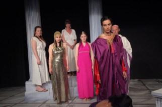 TheOtherCleopatra-081