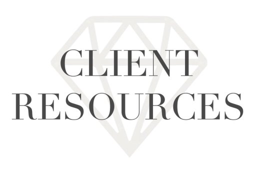 Client Resources