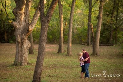 sunrise-tulsa-engagement-session