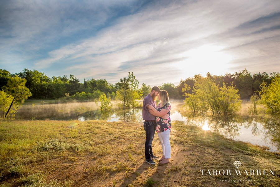 tulsa-engagement-photo