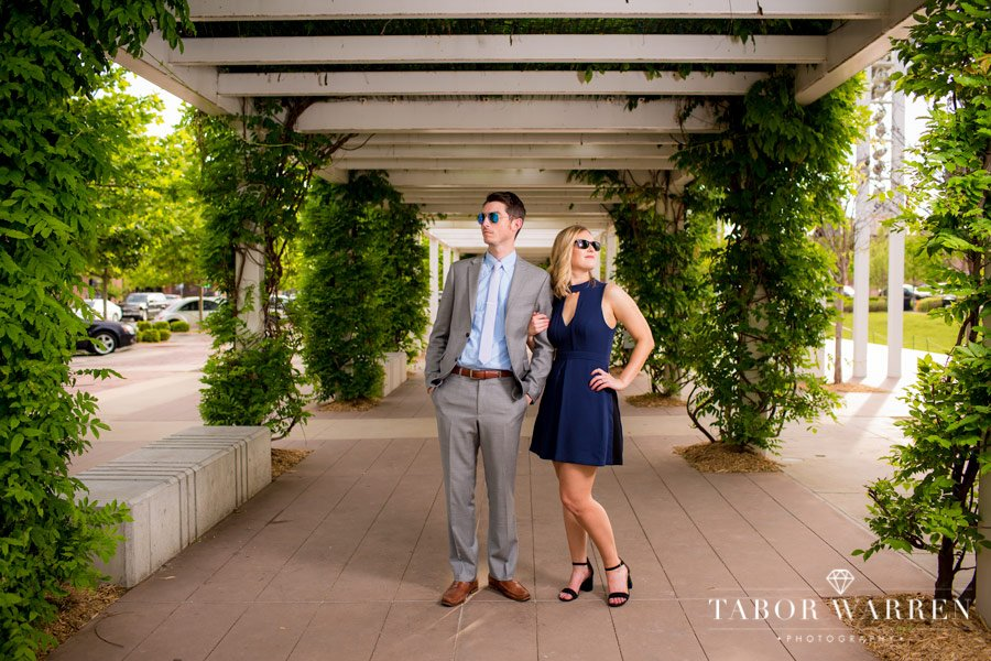 tulsa-engagement-photographer