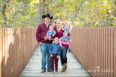 family-photographs