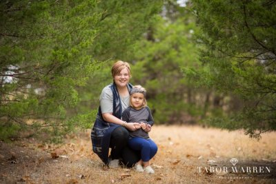 mom-and-me-family-photographers